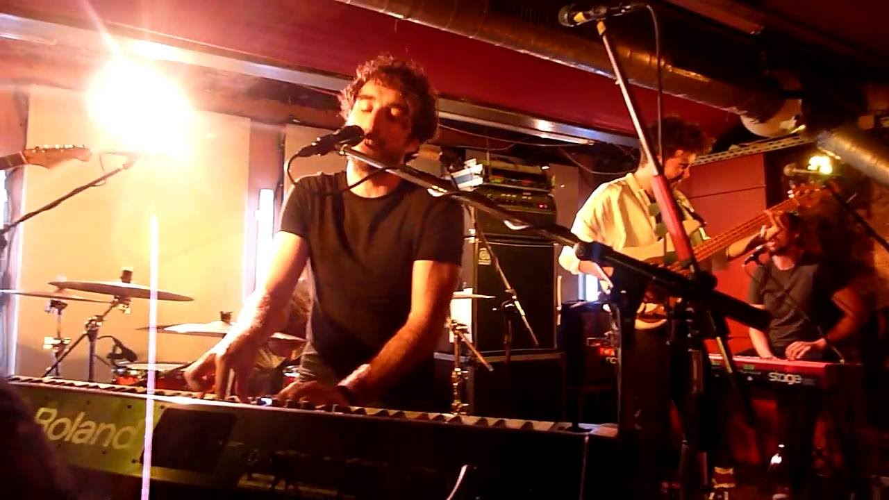 the-coronas-new-song-give-me-a-minute-auster-club-berlin-20052016-thecaitlina14