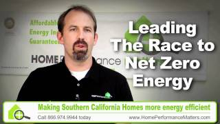 California Energy Rebate San Gabriel Valley, South Pasadena, West Covina, San Marino, Arcadia