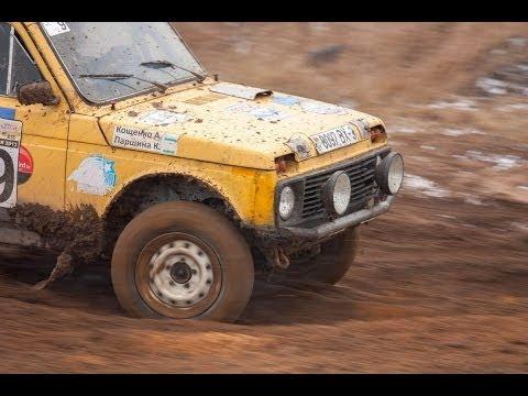 Ралли-рейд Дакар 2015 смотреть онлайн бесплатно, Dakar