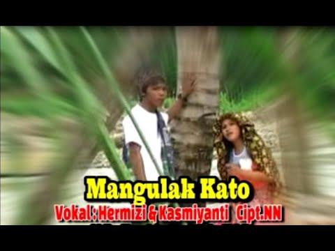 LAGU DAERAH JAMBI - HERMIZI & KASMIYANTI - MANGULAK KATO  ♪♪ Official Music Video - APH ♪♪