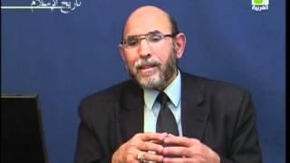 تاريخ الإسلام - الحلقة رقم 51