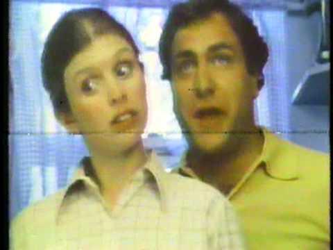 Tender Vittles 1977 TV Commercial