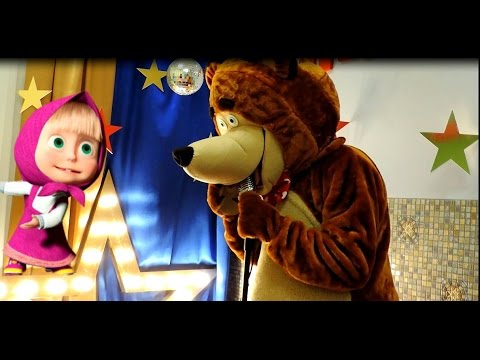 Барби русалочка 2 смотреть мультфильм онлайн, скачать