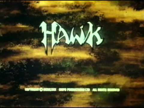 Hawk the Slayer is listed (or ranked) 9 on the list Movies Distributed by ITC Entertainment