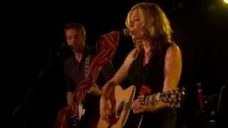 Amanda Rheaume Trio - Steal it Back [Sept 2014]