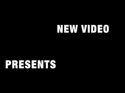 #ТОП Дед Мороз 2016 - Новогодние идеииз YouTube · С высокой четкостью · Длительность: 1 мин42 с  · Просмотров: 912 · отправлено: 2-12-2015 · кем отправлено: ТОП Дед Мороз Единая Новогодняя Служба