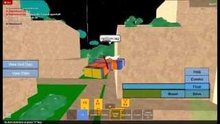 Roblox Dragon Ball Online dragon ballz