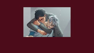 Download lagu in another life x Bokuaka (character voiceovers included)