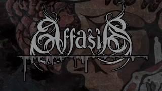Affasia - Dissolute - 2018 Transcending Records