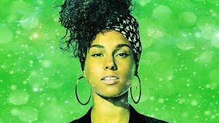 Vocal Deep House & Nu Disco Remixes 2 - DJ Mix With 18 Hits