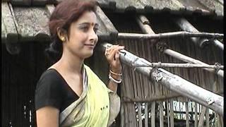 Madhumakha Hari Naam Bolo Re [Full Song] Mayar Ek Fota Dudhar Reen