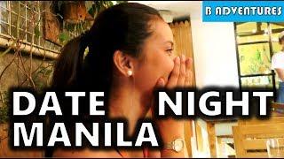 Manila Ladyboy Escorts - TS-Dating.com