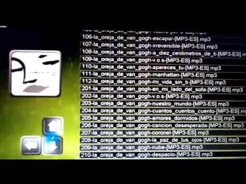 programa Rocobox 8.2 rockola.rar