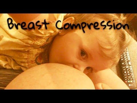 Compressions