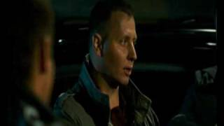 Стас Карпов (Глухарь в кино 2010).wmv