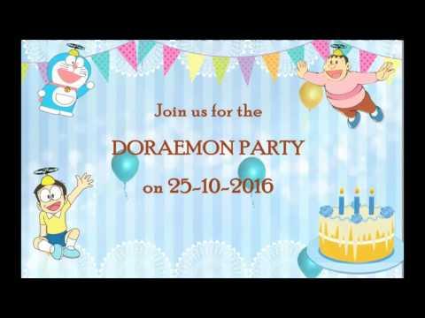 doraemon-theme-whats-app-birthday-invitation-----dor002