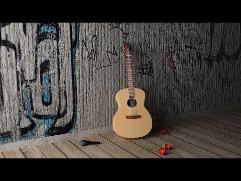 Песня ЖИТЬ Обязательно посмотрите! Автор- И.Матвиенко