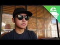 Snapchat Spectacles Review