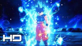 Dragon Ball FighterZ - All NEW DLC Transformations & Ultimate Attacks (So Far)