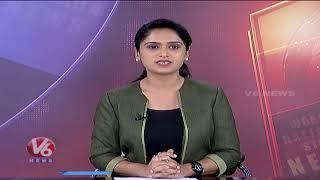 Take Precautions Before Lighting Diyas  Appeal To Public  Telugu News