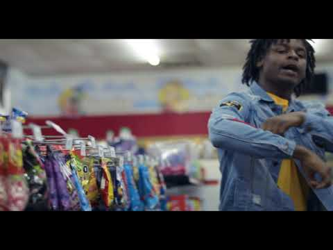 Quezz- Eat (Official Music Video)Directed By:@chronicle_productions