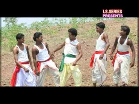 HD 2014 New Nagpuri Theth Hot Song || Nishbat Ratiya || Azad Ansari
