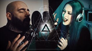 """SEMBLANT - """"Daydream Tragedy"""" (Official Lockdown Version)"""