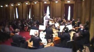 D. Shostakovich - Danza Spagnola