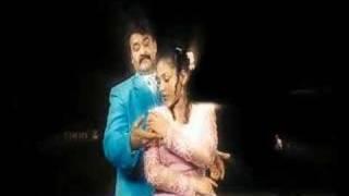 AakashGopuram - Official trailer