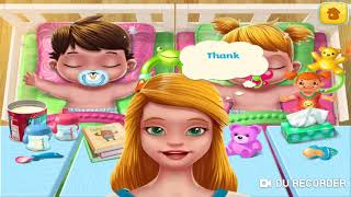 #Kids Fun #Babies |  #YoutubeKids for #Children #BabyCare | #Games | Educational Games for Toddlers