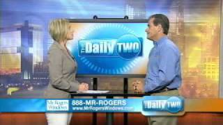 mr rogers windows daily two video segment 2