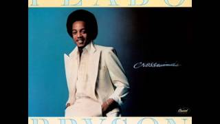 Peabo Bryson I 39 M So Into You