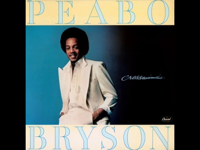 peabo-bryson-im-so-into-you-soulbrothanumbahone