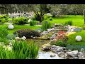 Rodion Shchedrin - Piano Concerto No. 1