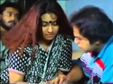 Kolkata Bangla Sex Video Porno Videos Pornhubcom