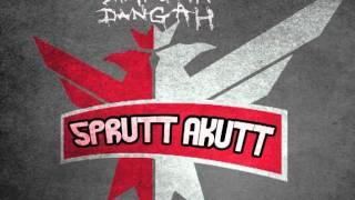 Swangah Dangah - Sprutt Akutt