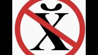 Мнение о законе о запрете мата