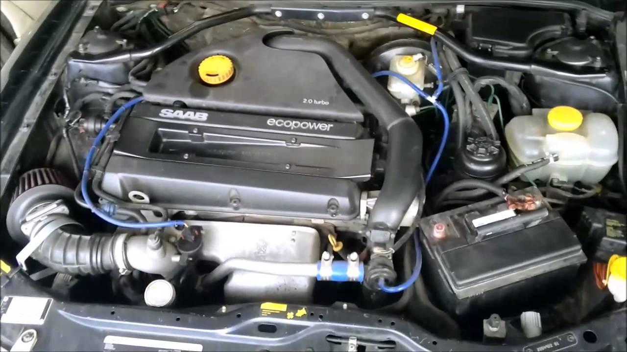 Maxresdefault on Saab 9 3 Engine Diagram
