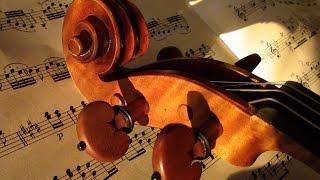 1 ora e 30 minuti di musica classica allegra Antonio Vivaldi Primavera