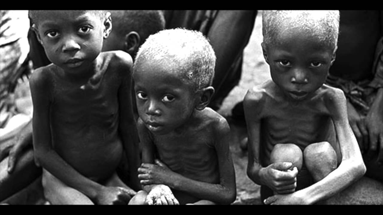 Poverty In Malawi YouTube - Why is malawi the poorest country in the world