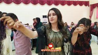 #govend #halay #kürtçehalay Xezaye düğünleri,tayyan kerevan aşireti düğünleri