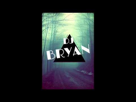 Electro House The Best Music 2015 Dj Bryan Remix Youtube