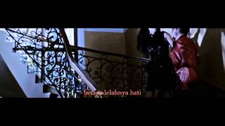 Raffi Ahmad feat Maria Calista   Bukan Rama Shinta