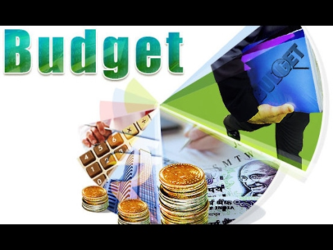10 Key Important Updates in India 2017 18 Finance Budget | Gadgets To Use
