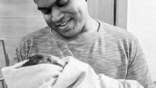 Yuvan and Zafrunnisa are blessed with a baby girl