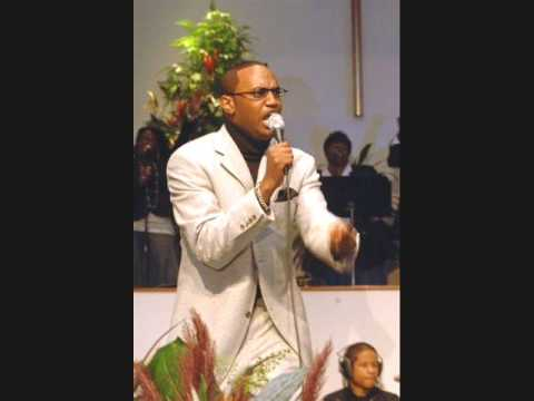 Jonathan Nelson - My Name Is Victory.wmv