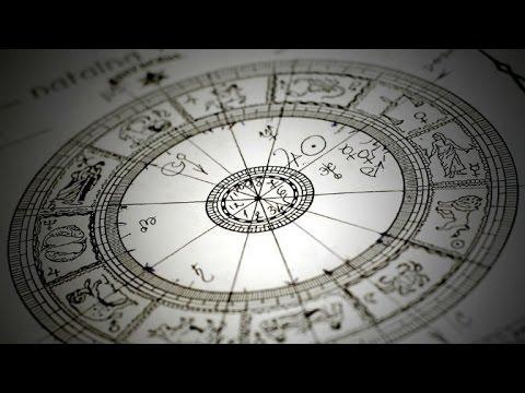 Как определить, в каком знаке Венера :: как узнать в каком