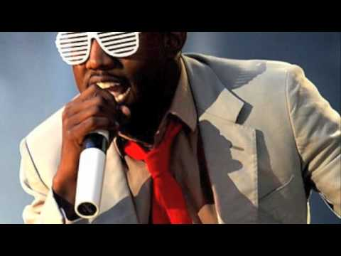 Kanye West  Dont Look Down Lyrics +MP3 Feat Mos Def, Lupe Fiasco & Big