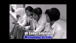 Download Lagu Prima Arzein Kisah kasih disekolah mp3