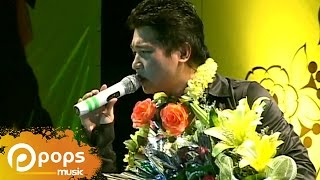 Nụ Cười Ly Biệt - Lâm Vũ [Official]
